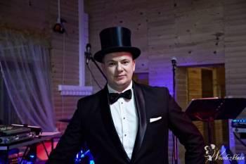 Wodzirey - wyjątkowe wesele! DJ,wodzirej,sax,wokal, DJ na wesele Józefów Lubelskie