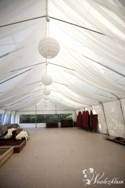 Namioty do wynajęcia . Tanio !., Oświęcim - zdjęcie 1