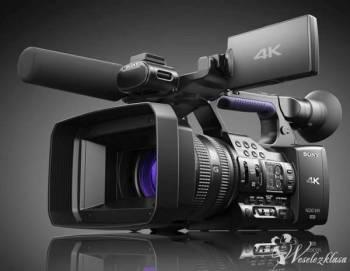 Video Filmowanie  Dronn, Kamerzysta na wesele Kraków