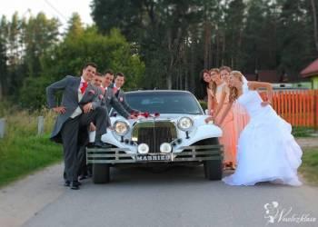 Filmowanie i Fotografia  Ślubna , Fotobudka, Dron, Kamerzysta na wesele Biskupiec