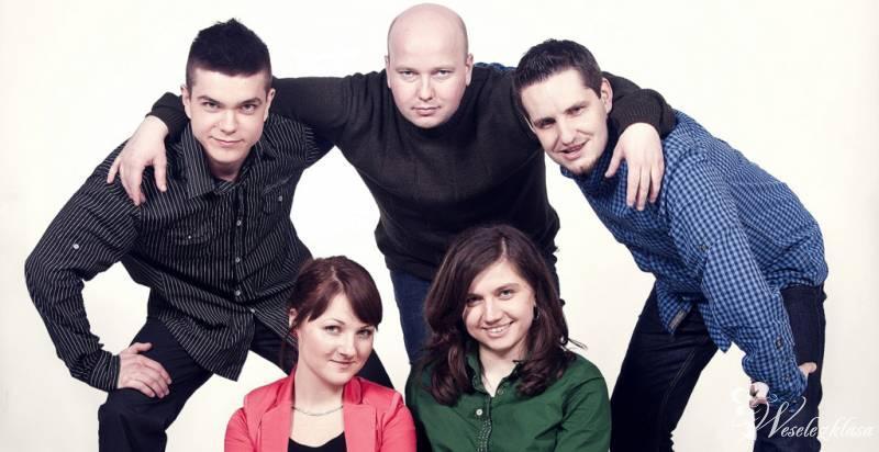 Stella Music Band, Lublin - zdjęcie 1