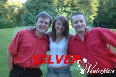 Zespół Muzyczny Silver, Łańcut - zdjęcie 1