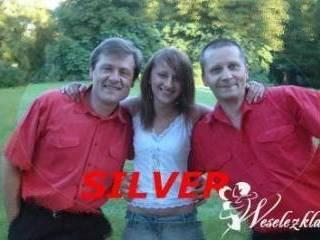 Zespół Muzyczny Silver,  Łańcut