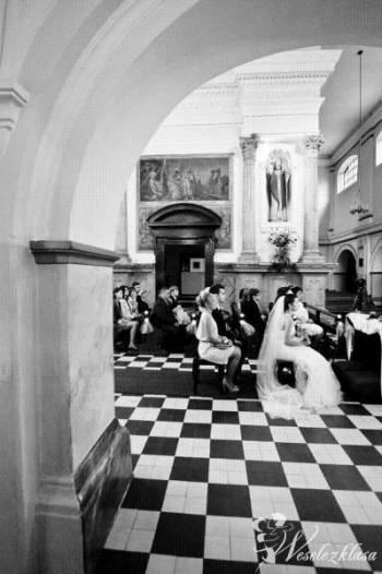 OPRAWA MUZYCZNA ŚLUBU! SKRZYPCE, Oprawa muzyczna ślubu Nowe Miasto nad Pilicą