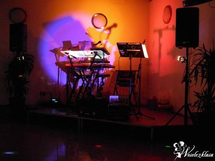 Zespół Muzyczny KLASZ, Szczecin - zdjęcie 1