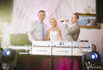 Disco Event - DJ na wesele, DJ na wesele Stronie Śląskie