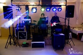 Zespół muzyczny Bonus, Zespoły weselne Kętrzyn