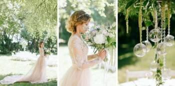 A nuż nie róż - organizacja ślubów z pomysłem, Wedding planner Ciechanów
