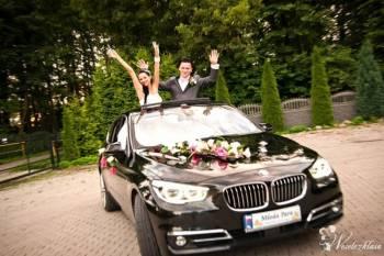 Amor Studio Film & Foto, Kamerzysta na wesele Młynary