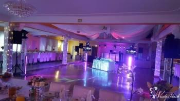 PartyTime - Profesjonalna obsługa imprez, DJ na wesele Łask