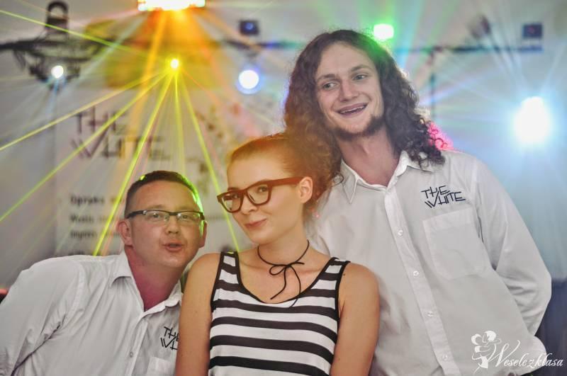 Zespół The White, Szczecin - zdjęcie 1
