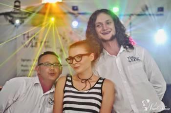 Zespół The White, Zespoły weselne Szczecinek