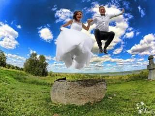 Studio filmowe Nepel-Fotografowanie+Filmy 4K +Dron, Kamerzysta na wesele Pniewy