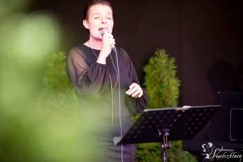 Katarzyna Sobczyk - śpiew, Oprawa muzyczna ślubu Młynary