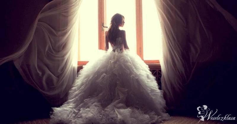 Filmowanie i fotografie ślubne, wideofilmowanie, kamerzysta na wesele, Kalisz - zdjęcie 1