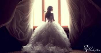 Filmowanie i fotografie ślubne, wideofilmowanie, kamerzysta na wesele, Kamerzysta na wesele Kalisz