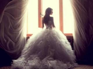 Filmowanie i fotografie ślubne, wideofilmowanie, kamerzysta na wesele,  Kalisz