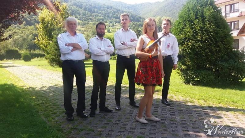 Zespół Muzyczny Skolion, Nowy Sącz - zdjęcie 1
