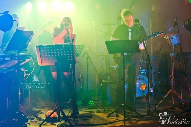 Zespół muzyczny Grejt-Frut, Zielona Góra - zdjęcie 1