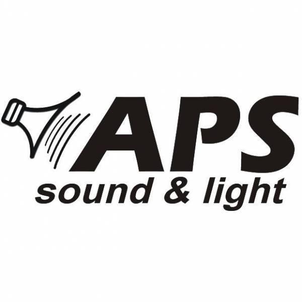 APS Sound & Light - Nagłośnienie, Oświetlenie, LOVE, Warszawa - zdjęcie 1