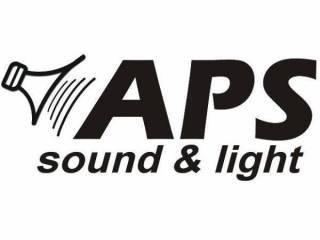 APS Sound & Light - Nagłośnienie, Oświetlenie, LOVE,  Warszawa