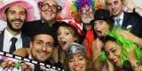 Fotobudka Pstryk Fotka -Idealna na Twoją imprezę + Foto i Wideo, Mielec - zdjęcie 3