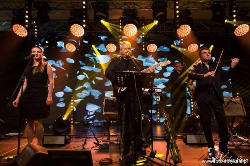 Zespół -wodzirej, oprawa w kościele, zabawy,party,imprez firmowy, Nysa - zdjęcie 1