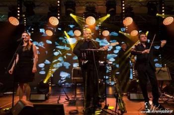Zespół -wodzirej, oprawa w kościele, zabawy,party,imprez firmowy, Zespoły weselne Ozimek