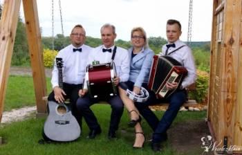 Zespół YAX, Zespoły weselne Ostrów Lubelski