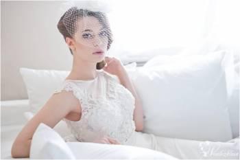 MakeUpArt - wizaż i stylizacja, Makijaż ślubny, uroda Łańcut