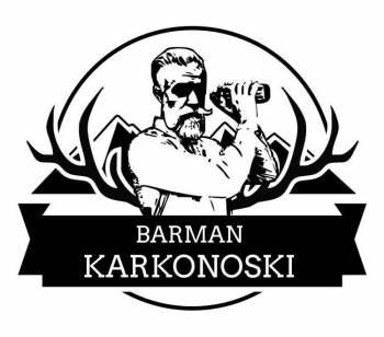 Barmani na Twoje Wesele - Pokaz, Show molekularne, Obsługa, Barman na wesele Wołów