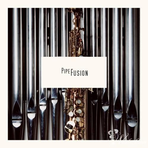 PipeFusion - fuzja saksofonu i organów :), Łódź - zdjęcie 1