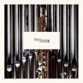 PipeFusion - fuzja saksofonu i organów :), Oprawa muzyczna ślubu Wieruszów