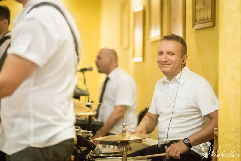 Green Tea zespół muzyczny, Wrocław - zdjęcie 1