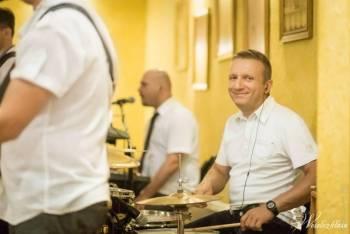 Green Tea zespół muzyczny, Zespoły weselne Wojcieszów