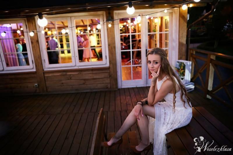 Wynajem sznurów świetlnych, girland, Gdynia - zdjęcie 1