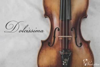 Oprawa muzyczna ślubów i innych uroczystości, Oprawa muzyczna ślubu Mielec