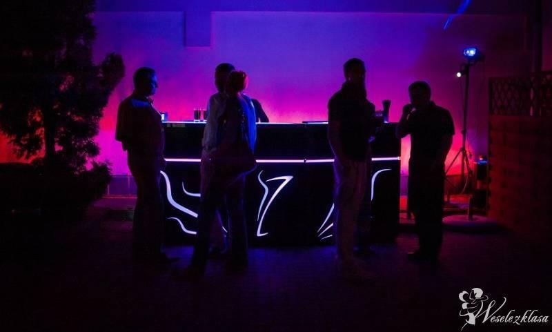 Barman na Wesele / Mobilny Drink Bar na Wesele / Imprezy Firmowe, Białystok - zdjęcie 1
