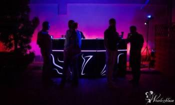 Barman na Wesele / Mobilny Drink Bar na Wesele / Imprezy Firmowe, Pokaz barmański na weselu Hajnówka