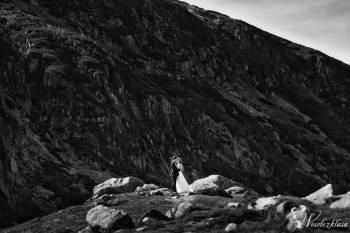 Grzegorz Tworek Fotografia - Love Story <3, Fotograf ślubny, fotografia ślubna Zgorzelec