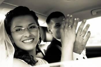 Studio4You VIDEO 4k, Wideofilmowanie Fotografia, Kamerzysta na wesele Ożarów Mazowiecki