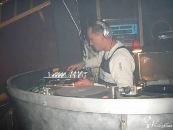dj na każdą imprezę, DJ na wesele Kłecko