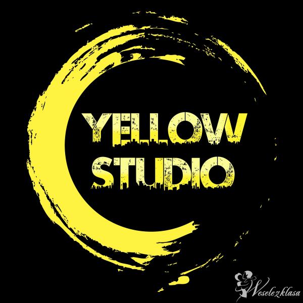 Yellow Studio wideofilmowanie, Czarny Dunajec - zdjęcie 1