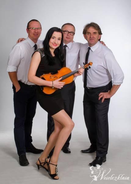 Galileo Band zespół muzyczny., Świdnik - zdjęcie 1