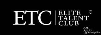 ETC - najbardziej elitarni akrobaci MAM TALENT, Artysta Lesko
