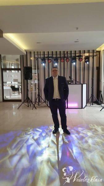 DJ Arturo Wesele Poprawiny Imprezy Okolicznościowe, DJ na wesele Kołobrzeg