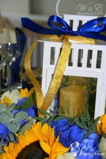 Planujesz wesele? Zgłoś się do nas!, Wedding planner Szczawno-Zdrój
