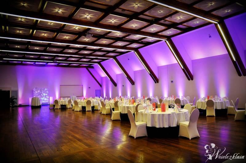 Organizacja wesel dekoracje atrakcje Podkarpacie, Rzeszów - zdjęcie 1