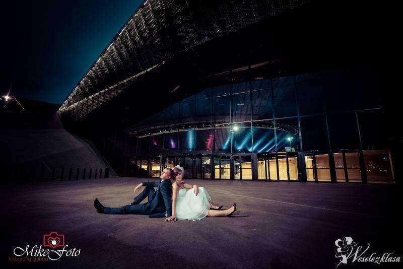 Fotografia Ślubna MikeFoto, Myszków - zdjęcie 1