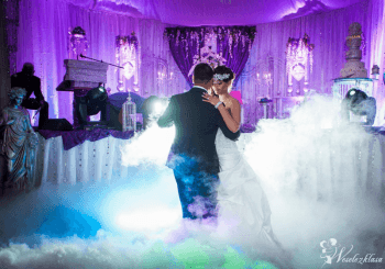 Pierwszy Taniec w chmurach - dym ciężki, Ciężki dym Sulejówek